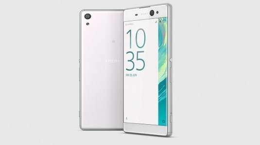 Sony, Xperia XA Ultra için Android 7.0 Nougat Güncellemesini Yayınlamaya Başladı