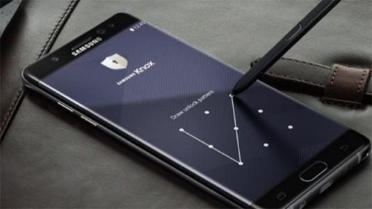 Samsung Galaxy Note 8 Çift Hoparlör Desteği İle Beraber Gelecek