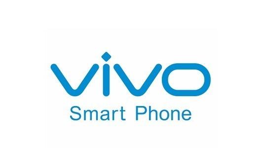 Vivo X11 Üst Düzey Özellikleri ve Çerçevesiz Ekran Tasarımı İle Beraber Gelebilir