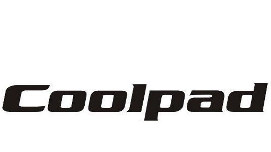 İki Yeni Coolpad Akıllı Telefonu Coolpad POL-A0 ve POL-T0 TENAA Kayıtlarında Ortaya Çıktı