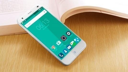 ZTE Blade A6 Android 7.1.1 İle WiFi Sertifikasında Ortaya Çıktı