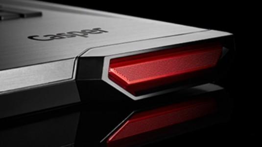 Excalibur G600, Güce Hükmetmek İsteyenler için Satışa Sunuldu