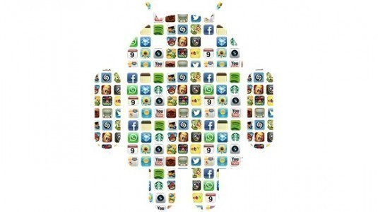 Google Play Store'da ücretli uygulamaları ücretsiz indirme fırsatı