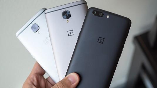Ortaya Çıkan İddialar OnePlus Şirketinin Benchmark Testlerinde Hile Yaptığını Söylüyor