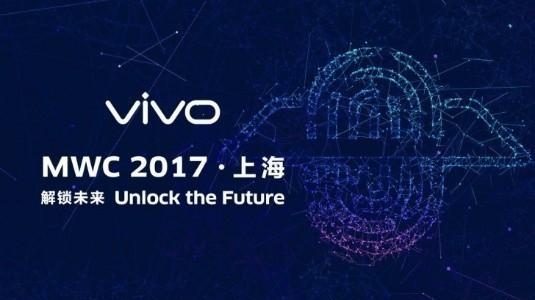 Vivo, Önümüzdeki Hafta Ekrana Üstü Parmak İzi Tarayıcıya Sahip Telefon Duyurabilir