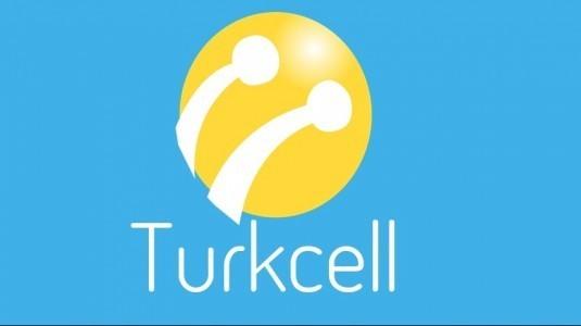 Turkcell'den Ramazan Bayramı'na özel 1 GB bedava internet paketi