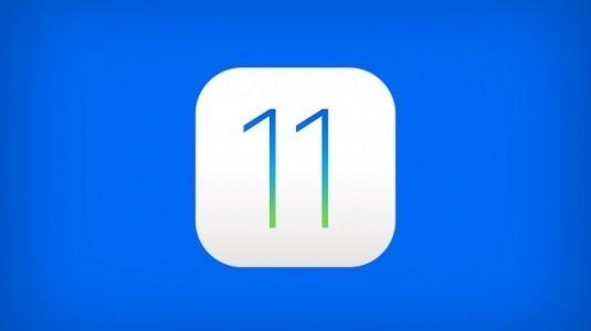 iOS 11'de uçak modu tercihleri de güncellenecek