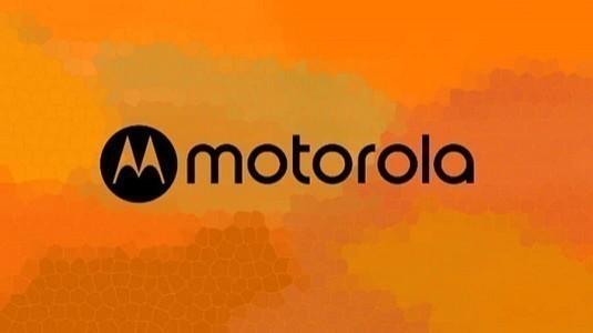 Motorola X4 Modeli Snapdragon 660 Yüzünden Gecikebilir