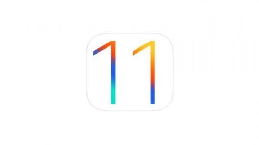 Apple iOS 11'in genel betasını kullanıma sundu