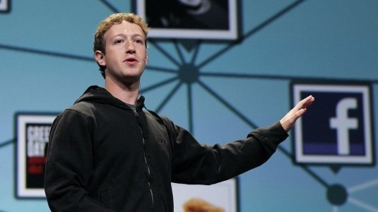 Facebook'tan ulaşılması zor rekor! 2 milyar üye