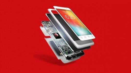 Qualcomm, yeni işlemcisini tanıttı: Snapdragon 450