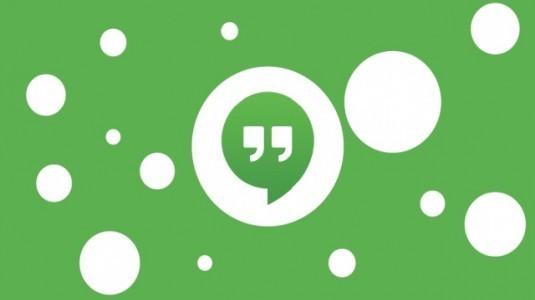 Google Talk (GChat) artık kullanılamayacak