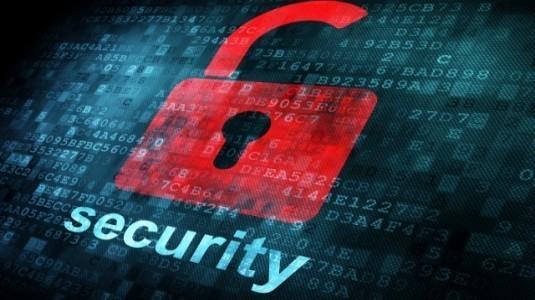 Petya Siber Saldırısı Büyük Şirketleri Etkiliyor
