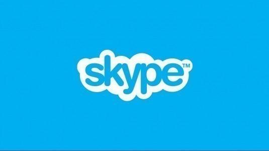 Skype iOS'lu cihazlar için yeni güncellemesini yayınladı