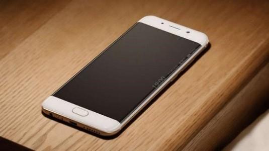 Yeni Vivo Akıllı Telefonu Vivo X9s Snapdragon 660 İşlemcisi İle Göründü