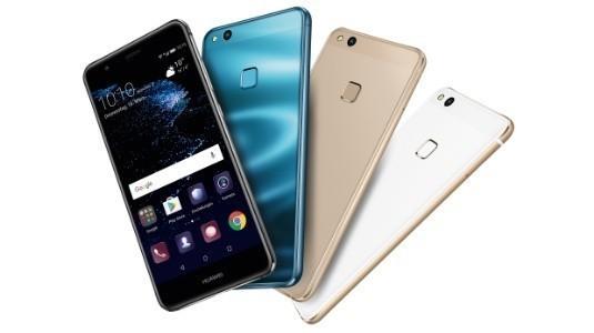 Huawei P10 Lite Türkiye'de n11.com Tarafından Satışa Sunuldu