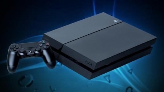 Sony PS4 1 TB, Migros'ta 999 TL'ye satışa çıktı