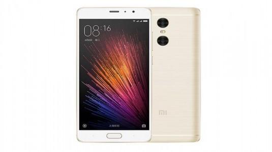 Xiaomi Redmi Pro 2'nin teknik özellikleri belli oldu