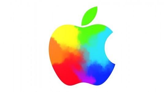 Apple'ın piyasa değeri, Türkiye'nin yıllık milli gelirinden yüksek