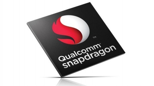 Qualcomm'dan, Snapdragon Wear 1200 duyurusu geldi