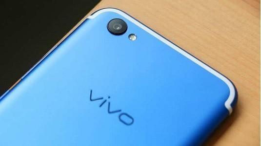 Vivo X11 Modelinin Çerçevesiz Ekranı Canlı Olarak Göründü