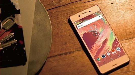 Sony'nin Geliştirdiği Ana Ekran Uygulaması Xpera Home Beta Sony Cihazları İçin İndirilebilir Durumda
