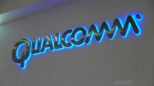 Qualcomm: FTC'nin Açtığı Karşı Dava Reddedilmeli