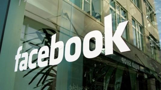 Facebook, gençlerin dikkatini çekecek bir uygulama geliştiriyor