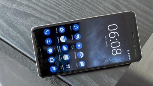 Nokia 3, 5 ve Nokia 6 Yarın Finlandiya'da Satışa Sunulacak