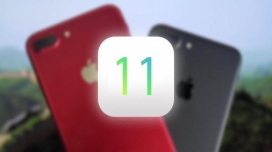 iOS 11 Beta nasıl indirilir?