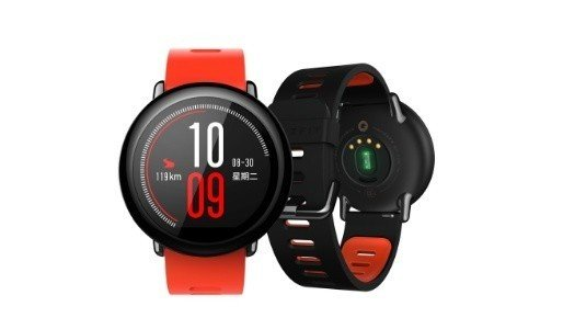 Xiaomi'nin Akıllı Saati AMAZFIT, N11.com Üzerinde Satışa Sunuldu