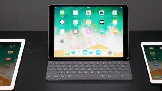 Yeni iPad Pro'yu almanız için 5 farklı sebep