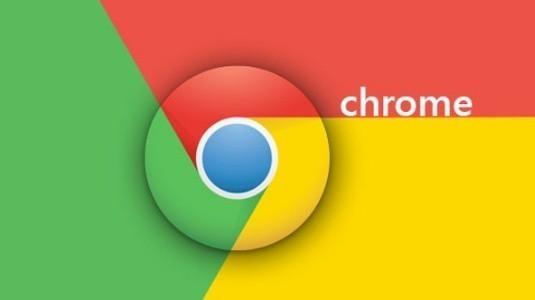 Android için Chrome 59, Daha Hızlı Yükleme ve Daha Az Bellek Kullanımı ile Geliyor