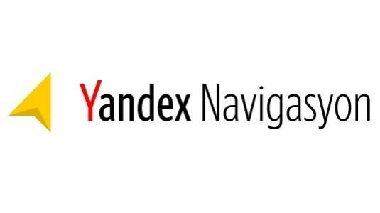 Yandex Navigasyon, Artık Boşalan Park Yerini De Gösteriyor