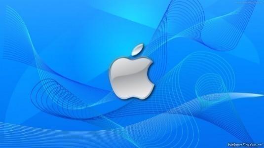 IPhone 7 ve 7 Plus, iOS 11 ile NFC Etiketlerini Destekleyecek