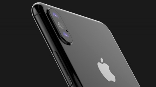 İnternete Sızan İphone 8'in Kılıfı, Tasarım Hakkında İpuçları Veriyor