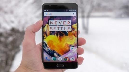 OnePlus 5, Finlandiya'da 550€ Fiyat Etiketine Sahip Olabilir