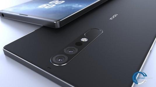 Nokia 9 Geekbench Uygulamasında Üst Düzey Özellikleri İle Görüntülendi