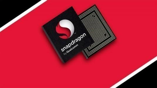 Qualcomm Snapdragon 836 ve Snapdragon 845 İşlemcileri Çok Yakında Duyurulacak