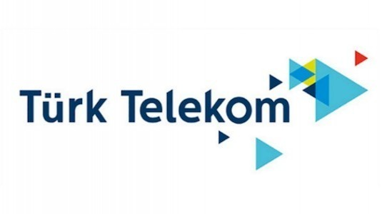 Geniş Alanda Türk Telekom
