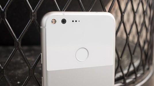 Google Pixel XL2, GFXBench'te Snapdragon 835 Yonga Seti ile Göründü