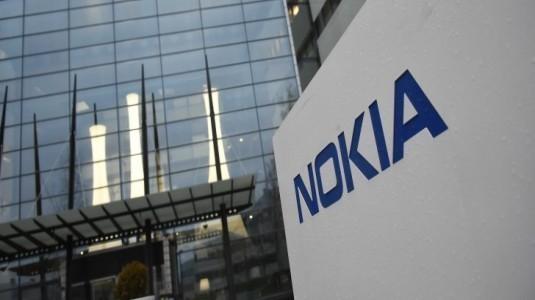 Nokia, Finlandiya'da 170 Kişiyi İşten Çıkaracağını Duyurdu