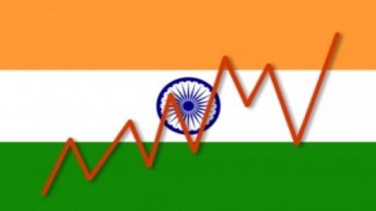 Hindistan ABD'yi geçerek, İkinci En Büyük Akıllı Telefon Pazarı Olmaya Hazırlanıyor