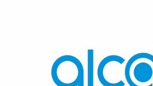 Alcatel'den, orta sınıf için 3 yeni akıllı telefon