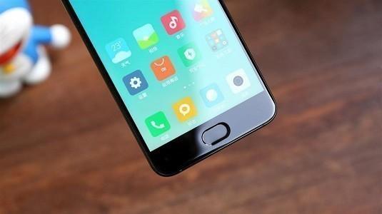 Temmuz Ayında Yeni Xiaomi Akıllı Telefonu Tanıtılacak