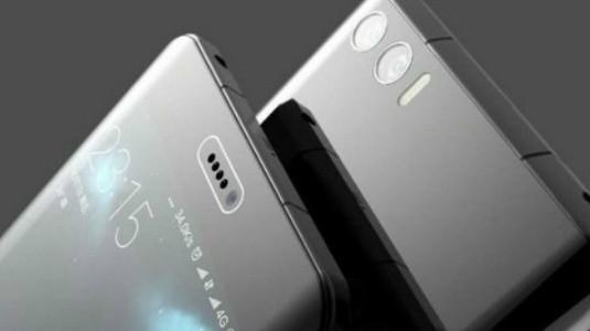 Xiaomi Mi 6 Plus, 6GB RAM ve 4.000 mAh Batarya ile 11 Temmuz'da Duyurulacak