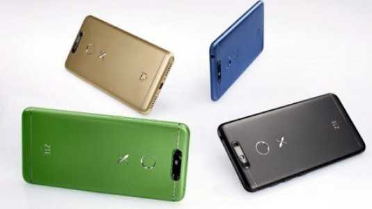 ZTE V0840, Snapdragon 425 ve Android 7.1.1 ile Geekbench Üzerinde Ortaya Listelendi
