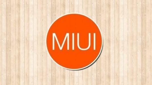 MIUI 9 Kilit Ekranı Sızdırıldı, Güncelleme Tarihi Ortaya Çıktı