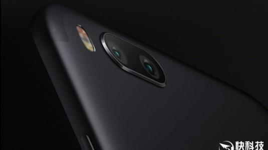 Xiaomi'nin Bu Ay Piyasaya Süreceği Yeni Seri Akıllı Telefonu Görüntülendi