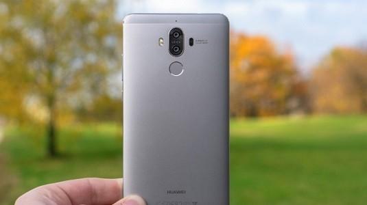 Huawei Mate 10 Modelinin Üst Düzey Donanım Özellikleri ve Tasarımı Ortaya Çıktı